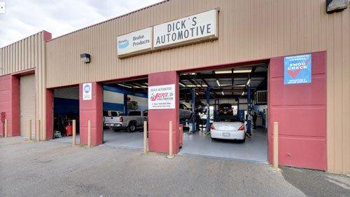 dicks-automotive-auto-repair-clovis-ca-2