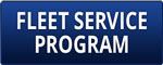 fleet-service-program-clovis-ca