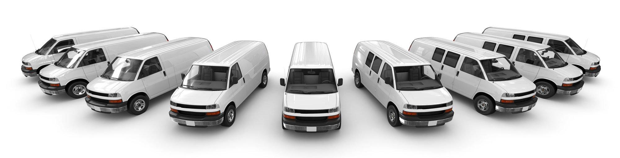 fleet-services-clovis-ca-1