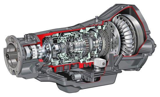 jasper-transmissions-repair-clovis-ca