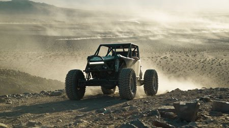 rock-crawler-repair-clovis-ca