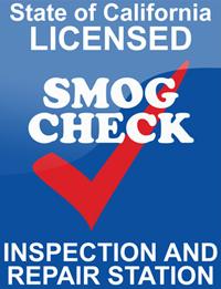 smog-check-clovis-ca-1