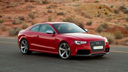 Audi-repair-clovis-ca