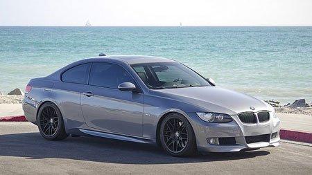 BMW-repair-clovis-ca