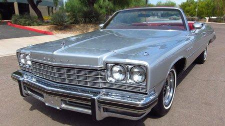 Buick-Repair-clovis-ca
