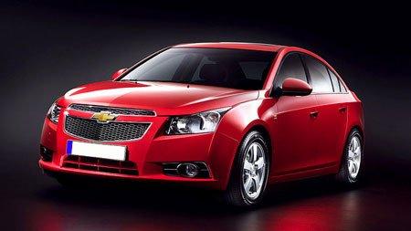 Chevrolet-repair-clovis-ca