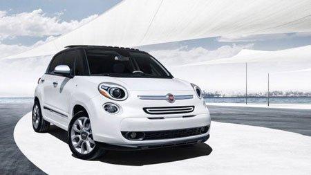 Fiat-repair-clovis-ca