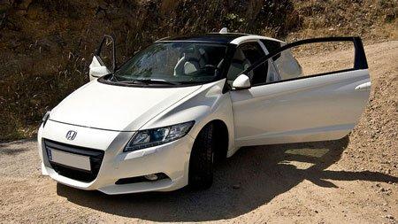 Honda-Repair-Clovis-CA