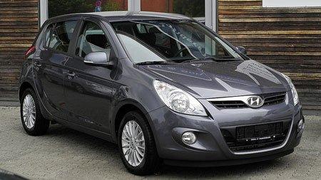 Hyundai-repair-clovis-ca