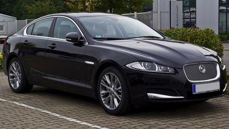 Jaguar-Repair-clovis-ca