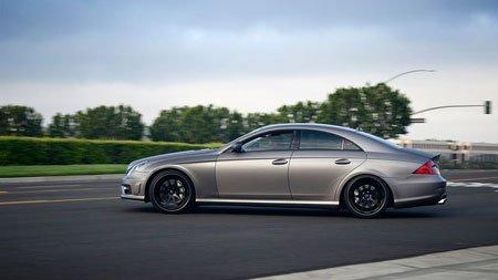 Mercedes-Benz-Repair-Clovis