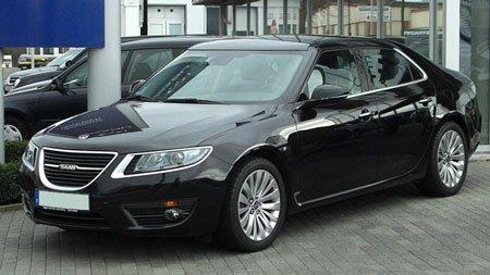 Saab-Repair-clovis-ca