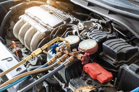 ac-cooling-system-repair-clovis-ca