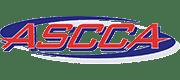 ASCCA auto Repair Clovis CA