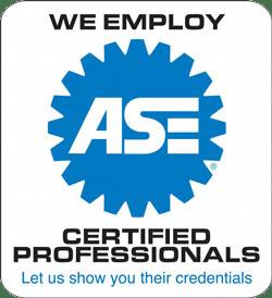ase-certified-techs-clovis-ca-min
