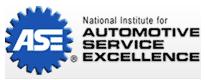 ASE auto Repair Clovis CA