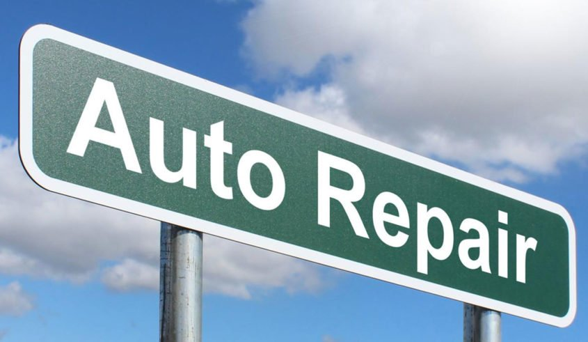 auto-repair-maintenance-clovis-ca