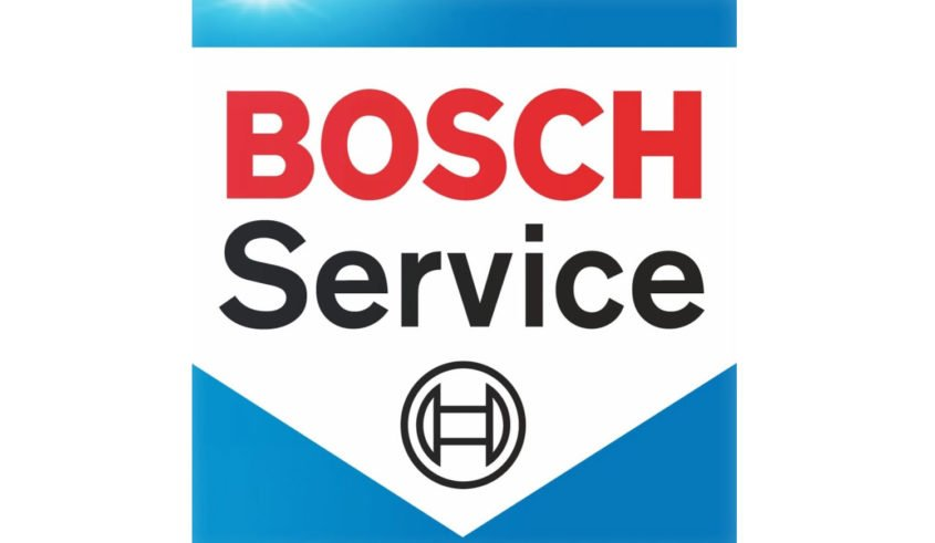 bosch-service-center-clovis-ca