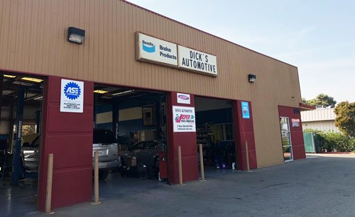 dicks-automotive-auto-repair-clovis-ca-2