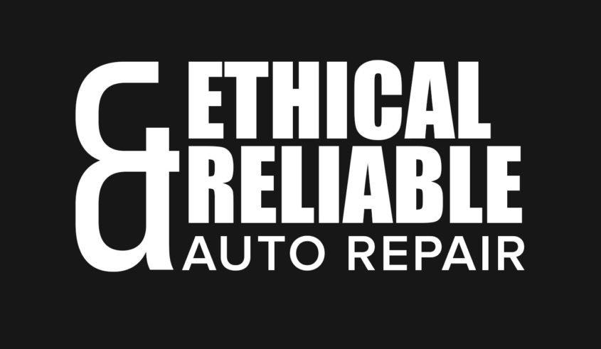 ethical-auto-repair-clovis-ca