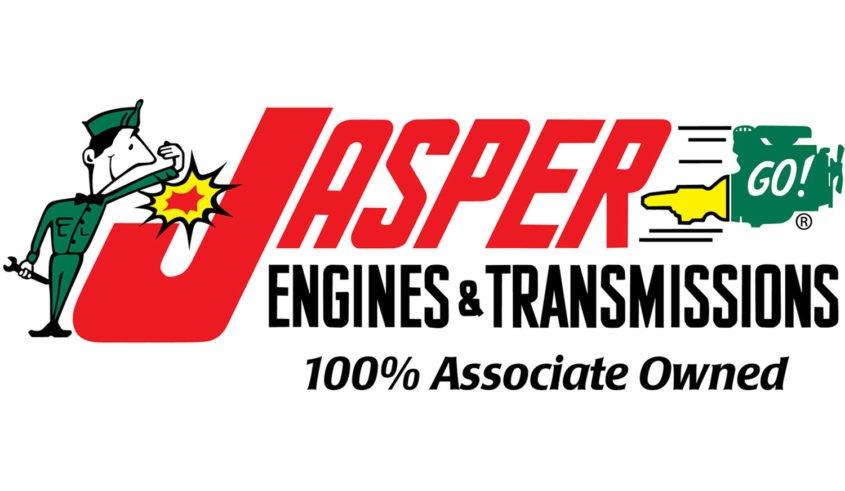 jasper-engines-transmission-clovis-ca