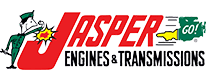 Jasper Engines Clovis CA